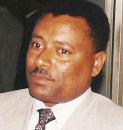richest ethiopians ketema kebede