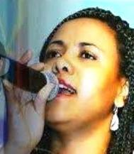 zinash tayachew first lady singing