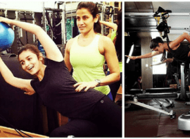 Why Pilates Is The Best Exercise For PCOS