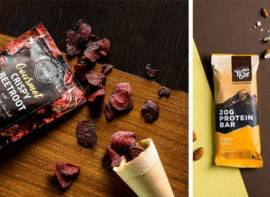 13 Snacking Ideas That Are Your Answer To Those 5-PM Hunger Pangs