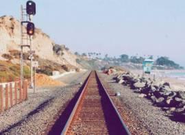 5 Breathtaking Train Journeys in India