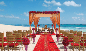 Destination Wedding In India: 11 Offbeat Options That Won't Hurt Your Pocket