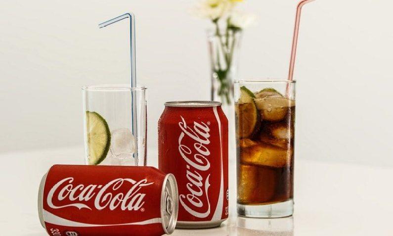 how to do sugar detox