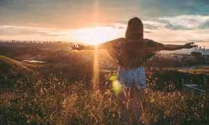 Hit Refresh In 2019: Cleanse Your Mind, Body And Soul With This Workshop
