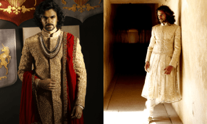 6 Different Silhouettes For Grooms Who Want To Go Beyond Bandhgalas