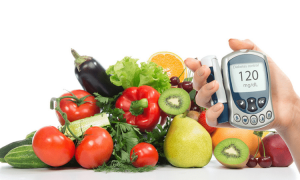 How To Reverse Type 2 Diabetes: 5 Simple Steps That Can Make A Big Impact On Your Health