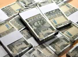 How To Save Money And Invest On A Beginner's Salary In India