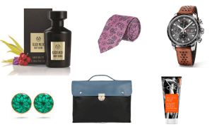 30+ Father's Day Gifts Which Will Make Your Dad Feel Truly Special