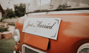 9 Things Every Groom Should Be Prepared To See After The Wedding