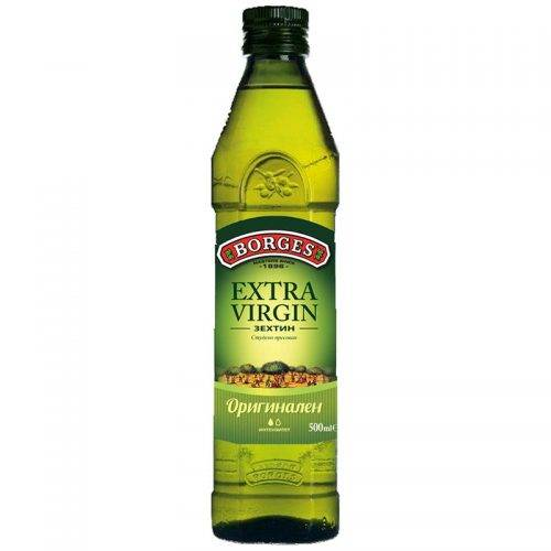 what is extra virgin olive oil