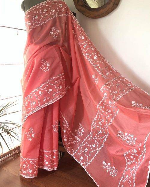 sarees online for Diwali