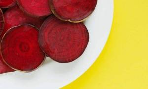 5 Beetroot Recipes That Are Healthy, Delicious And Super Fun For The Winter