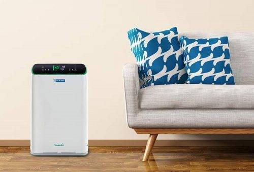 which air purifier is best