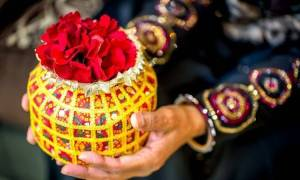 Marriage And Money: Why Financial Freedom Is The Best Wedding Gift For A Bride