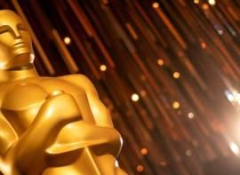 Oscars controversies