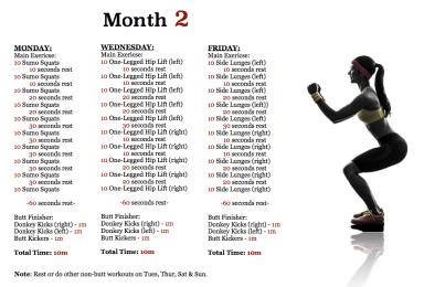 butt-workout-plan-month-21