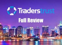 Traders-Trust Review