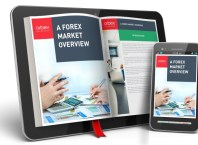 A Forex Market Overview eBook by Orbex