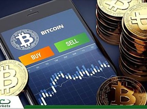 Trading Bitcoin futures is now available by IFC Markets