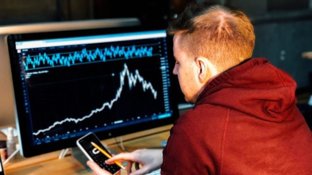 Do you need Forex Demo Account?