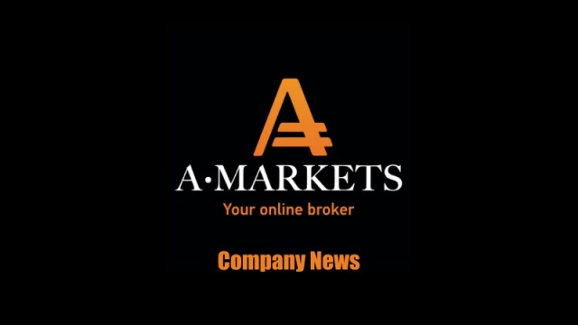 AMarkets Company News