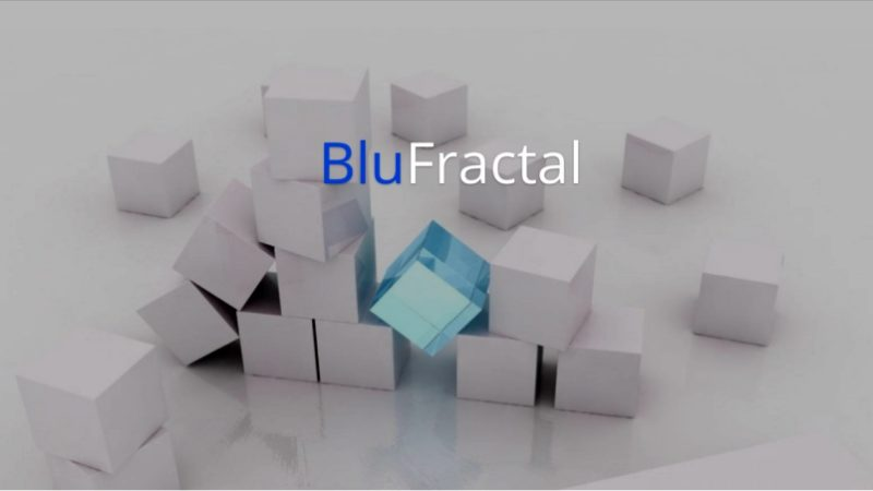 BluFractal Indicator Review