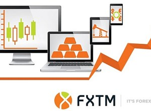 FXTM launches MT5 Pro, a new account for advanced traders