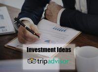 Investment Ideas from Alpari - TripAdvisor