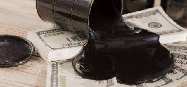 Oil Trading - Fastest way to make money