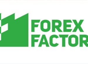 Forex Factory alternatives offered by FBS will improve your trading experience