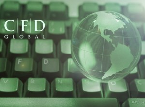 CFD Global Fundamental News