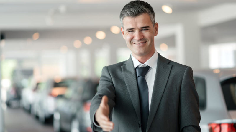 US Auto Loans - Why Traders Should Care About it