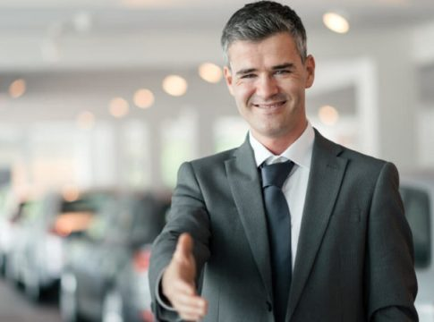 Why Forex Traders Should Care About US Auto Loans
