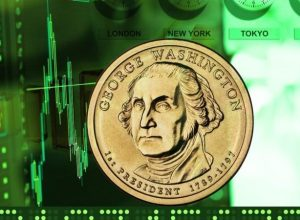 10 Facts About Online Forex Trading