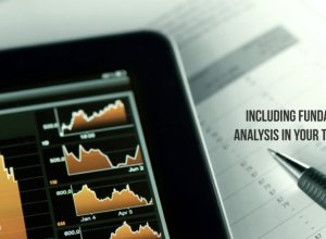 What is Fundamental Analysis?
