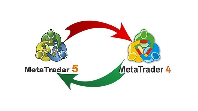 MetaTrader 4 or MetaTrader 5 - Which one to use?