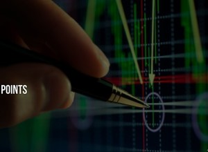 What are Pivot Points in Forex?