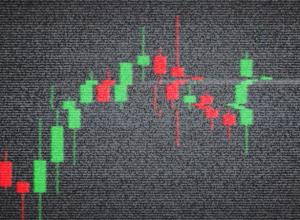 Market Noise - How to deal with it