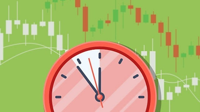 Option Expiration - How it affects the Market?