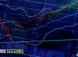 Trading Sessions in Forex Market