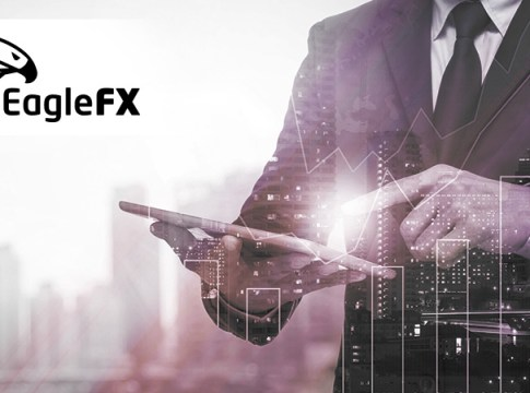 Top 20 Forex Trading Tips All Traders Should Know