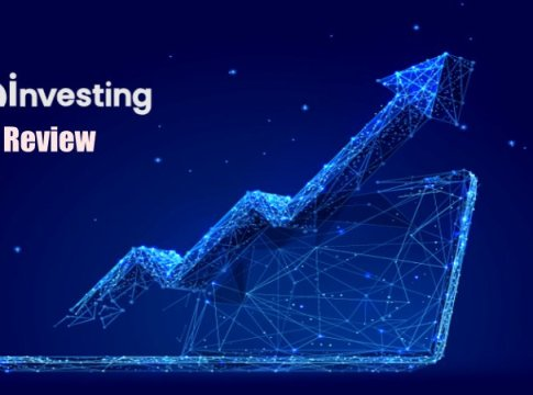 ROInvesting Broker Review