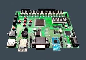 spartan-6-fpga-development-board-3