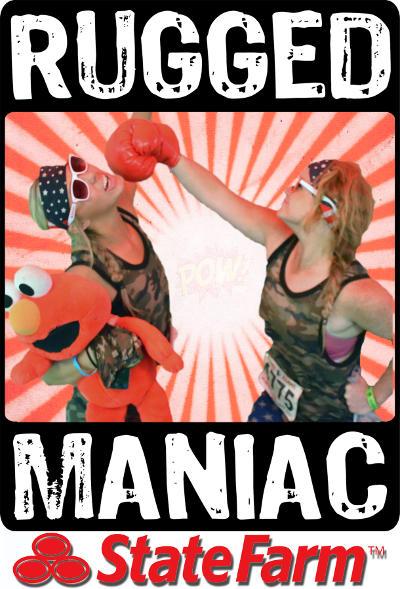 Rugged Maniac06(c)