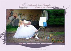 Lasting Memories Photography