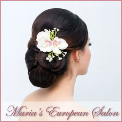 Maria's European Salon