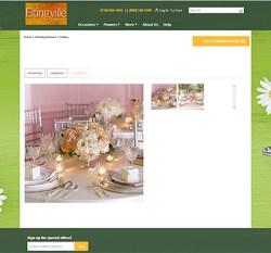 Eltingville Florist Inc.