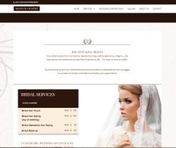 MANCINI GIUFFRE SALON SPA Bridal Services on Staten Isalnd