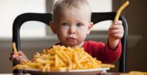 bebek-fast-food