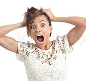 11103122-front-view-of-a-scared-woman-screaming-with-hands-on-head-250